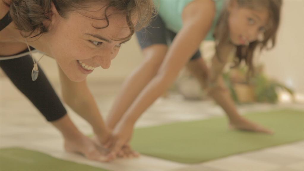Juliana Eichenberg Yoga 01.01 PM