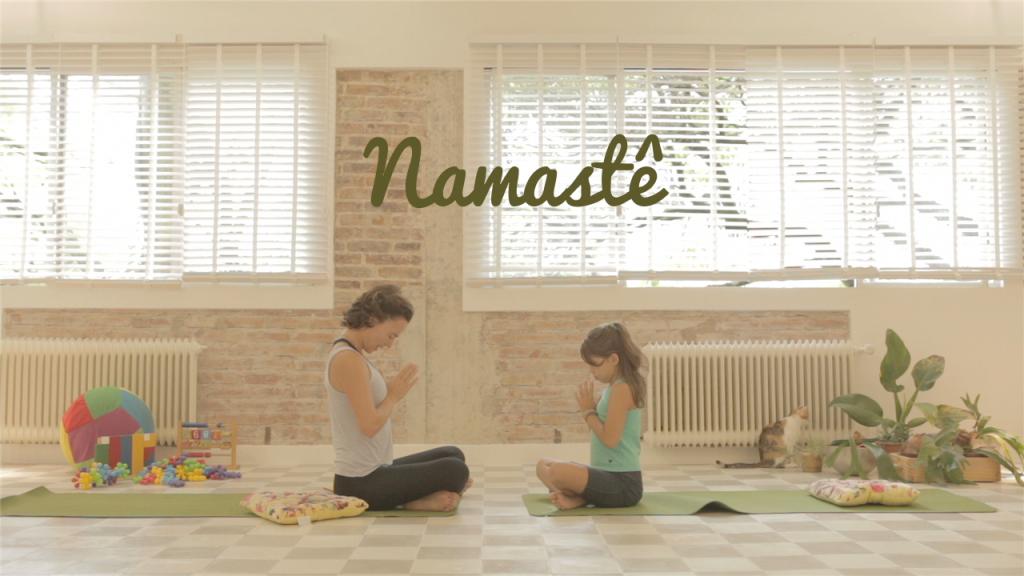 Juliana Eichenberg Yoga 02.31 PM