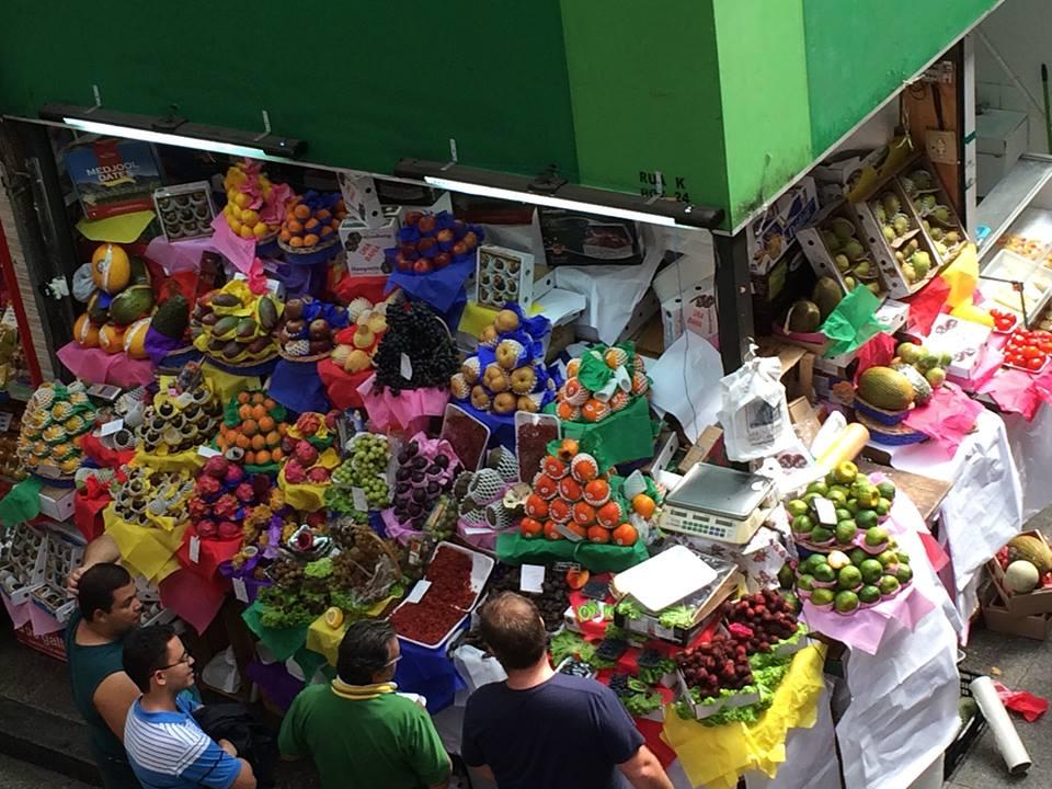 MercadoMunicipalSP