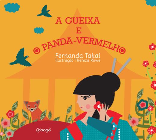 a_gueixa_e_o_panda_vermelho
