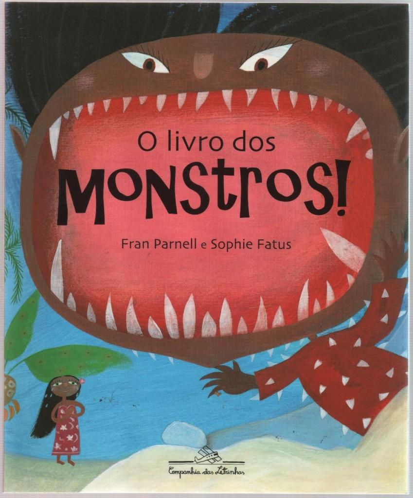 o-livro-dos-monstros-fran-parnell-e-sophie-fatus-14439-MLB4168965390_042013-F