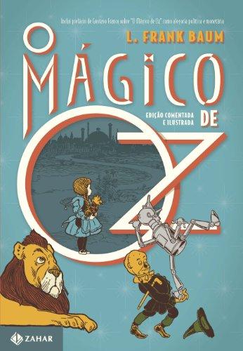MARISOL MAGICO DE OZ