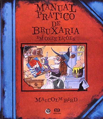 MARISOL MANUAL PRÁTICO DE BRUXARIA