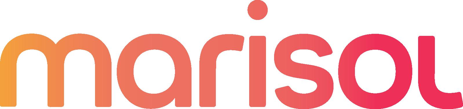 Logo Marisol