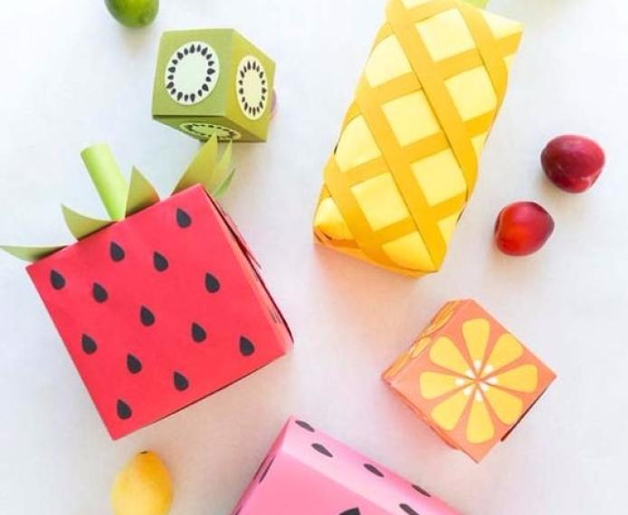 de-frutas